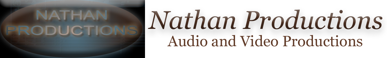 Nathan Productions Logo